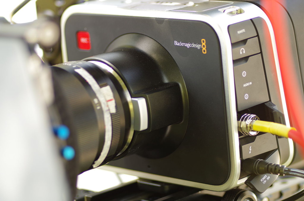 1280px-Blackmagic_Cinema_Camera