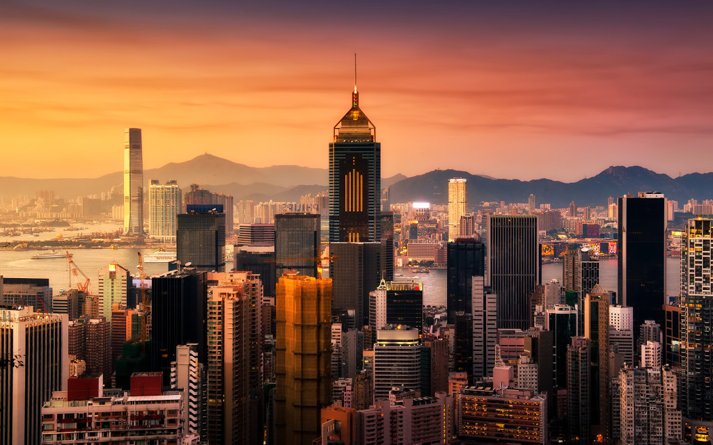 6962457-hong-kong-skyline